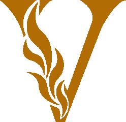 Viveka Hotel